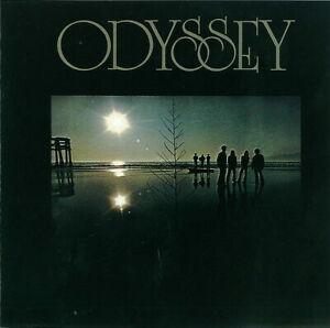 ODYSSEY-S-T-JAPAN-CD-Ltd-Ed-B63