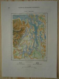 1892-Perron-map-PUGET-SOUND-STATE-OF-WASHINGTON-144