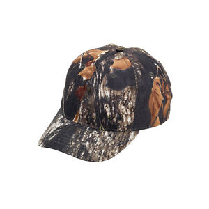 122493c6 Image is loading Woods-Camo-Kids-Hat-Cap-Monogrammed-Personalized-WB-