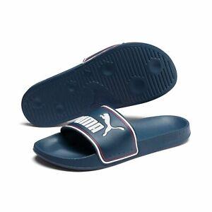 zapatillas playa puma