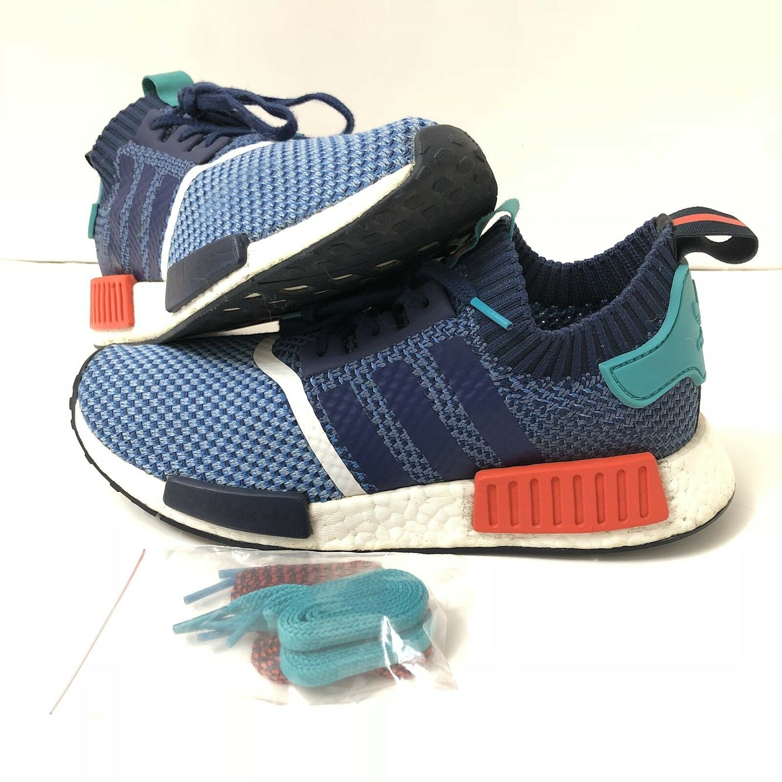 Adidas NMD R1 PK | Packer | Men's Size 8.5