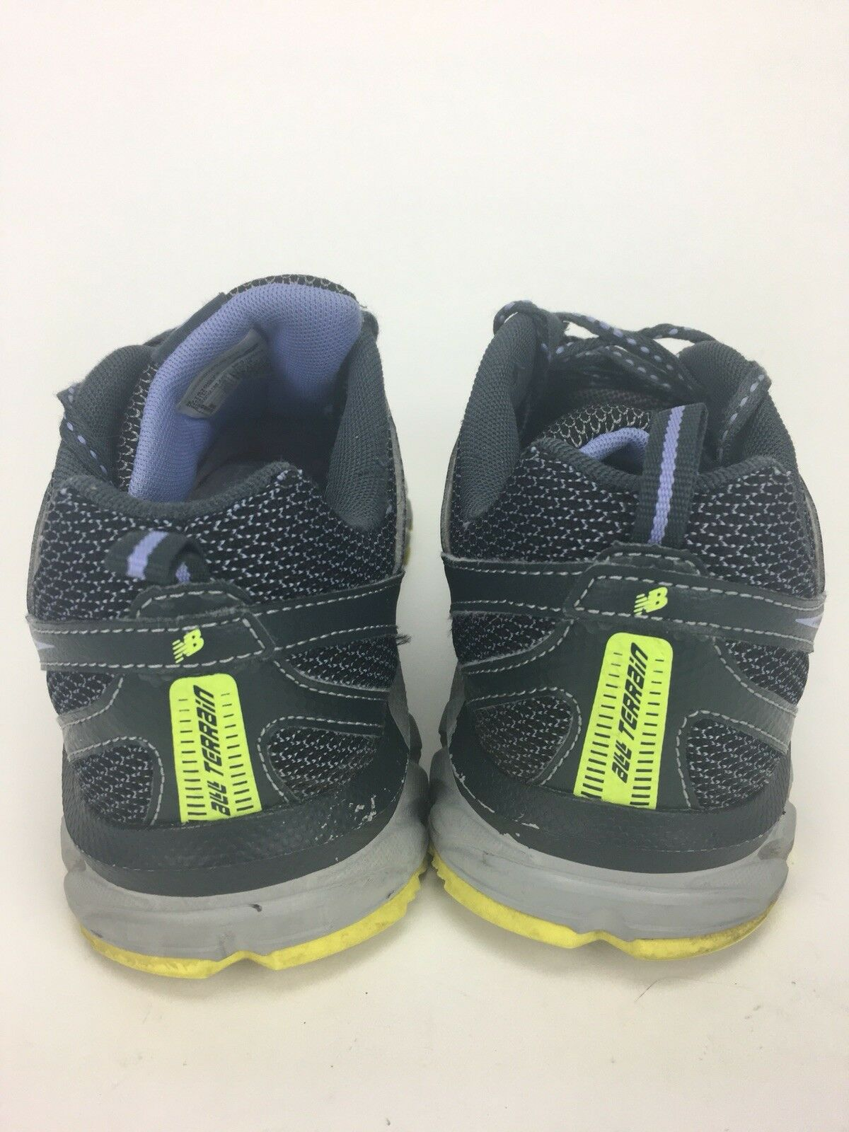 NEW Running BALANCE Damenschuhe Sz 8 39 610v4 WT610GY4 Training Running NEW Schuhes Gray/Purple de64f5