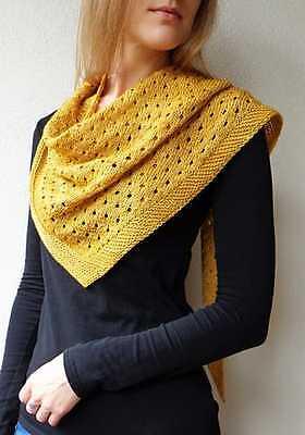 Malabrigo 100/% superwash merino wool yarn Caribeno :Sock #474: