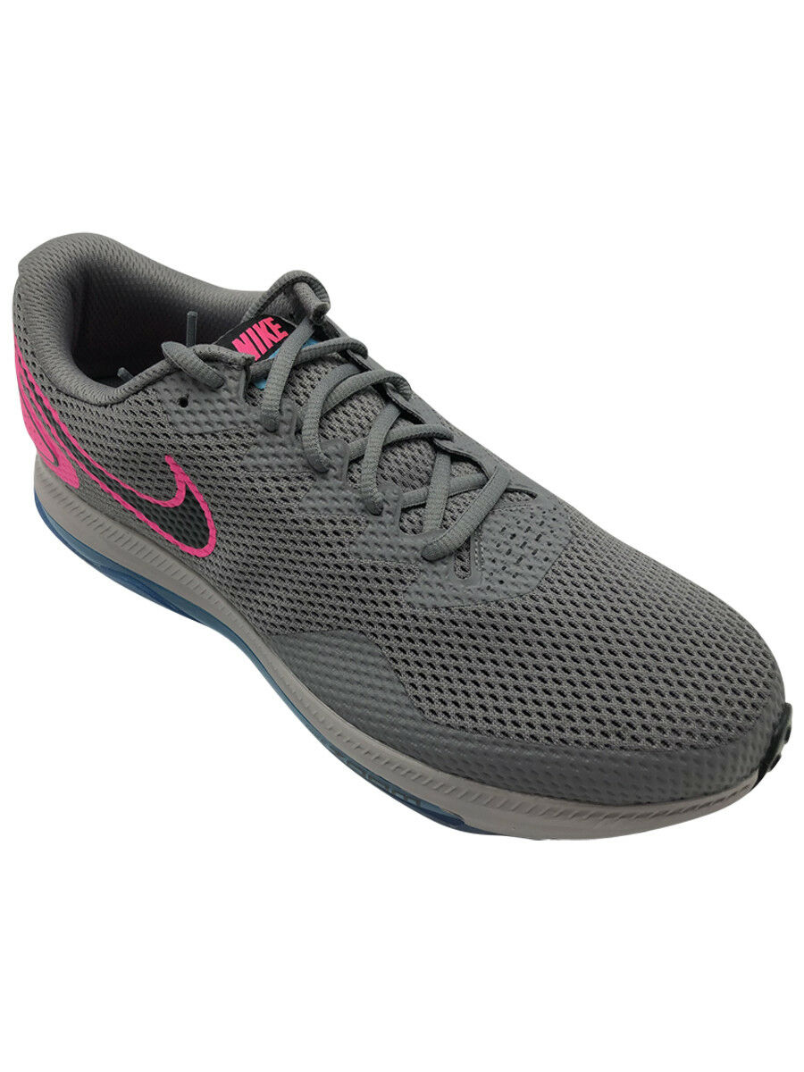 Nike Zoom All out Low 2 Men's running shoes AJ0035 003 Multiple sizes