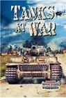 Tanks at War by Lynn Peppas (Hardback, 2016)