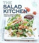 The Salad Kitchen by Courtney Roulston (Paperback, 2015)