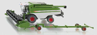 Siku Fendt Hybrid 9470x Mähdrescher Siku 4256