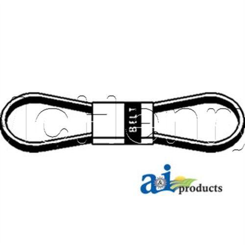 A/&I Branded belt BOBCAT//RANSOMES BELT Part# A-4169463