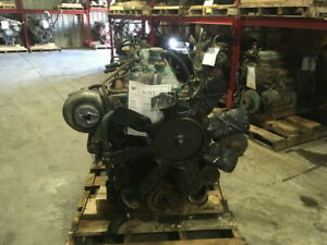 Used-Detroit-6-71T-Turbocharged-Diesel-Engine-All-Complete-and-Run-Tested
