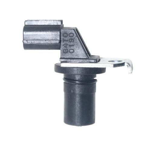 OEM Input Output Transmission Speed Sensor For Mazda 3 5 6 Protege5 FN01-21-550