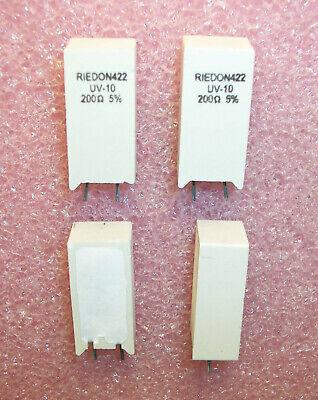150 Ohm 1//2W 5/% AXIAL CARBON FILM RESISTORS CFR-50JB-150R YAGEO QTY 200
