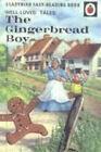 The Gingerbread Boy by Penguin Books Ltd (Hardback, 1966)