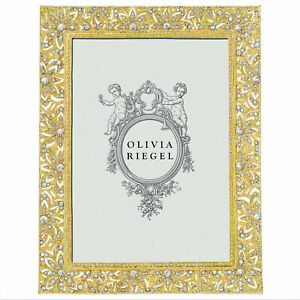 Olivia-Riegel-GOLD-Windsor-Frame-5x7