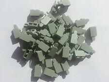 UCS Lego Set für Millenium Falcon 10179 58 x 30365 star wars