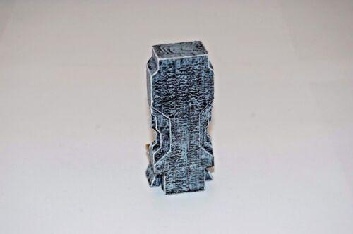 Dwarf Throne unpainted 3D Printed to Order 25//28//32 mm scale PLA Fantasy Random