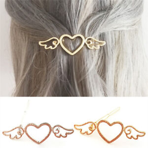 Womens-Girls-Unique-Vintage-Hair-Clasp-Clips-Hairpin-Stick-Hair-Accessories-2018