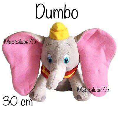 giocattolo elefante anni 80