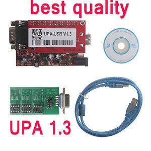 Image is loading NEW-UPA-USB-UPA-USB-Serial-Programmer-Main-