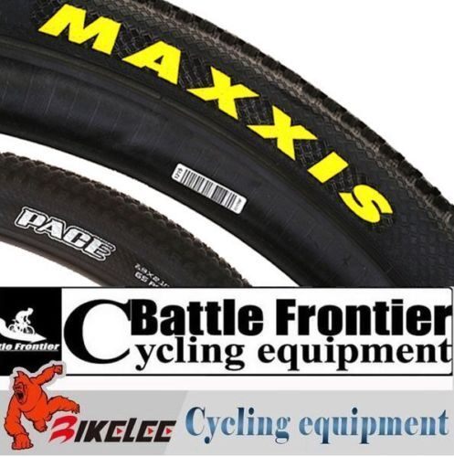 1xCycling Bike Tire Mountain Bike Bicycle Tire High Quality Rubber Tyre 292.1
