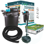 Pressurised-Koi-Pond-Filter-UV-Steriliser-Kits-All-in-One-Ponds-up-to-50000L thumbnail 6