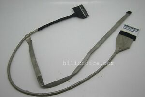 LCD-LVDS-Video-Screen-Cable-For-HP-Pavilion-G7-2000-G7-2040SF-Laptop-DD0R39LC000