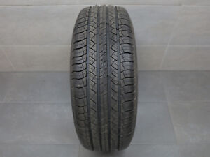 1x-Pneumatici-Estivi-Michelin-Latitude-Tour-Hp-235-65-R17-104h-M-S-Mo-8-0-Mm