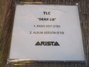 TLC-Dear-Lie-two-track-promo-CDr