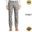 New Bonobos Dress Pants Tailored 38x32 /& 40x32 Foundation Palm Sketch Trouser