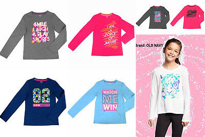 New Justice Girl Navy Love Graphic Tee /& Blue Leggings Outfit 7 8 10 12 14 16