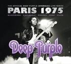 Paris 1975 von Deep Purple (2014)