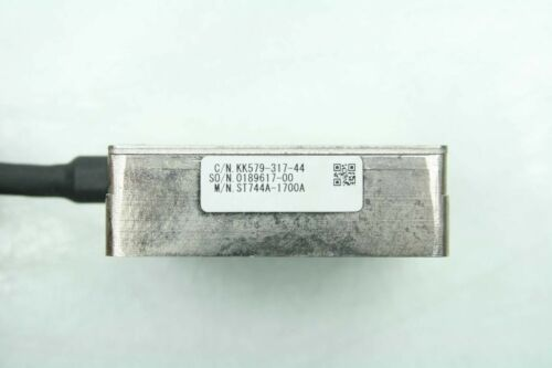 Mitutoyo ST744A Absolute Linear Scale Encoder Read Head