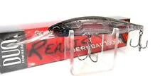 Duo Realis Jerkbait 100 DR Deep Diving Suspend Minnow Lure CCC3119 (5171)