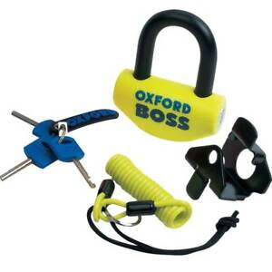 Oxford-Big-Boss-Disc-Lock-16mm-Shackle-OF46
