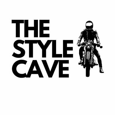 The_Style_Cave