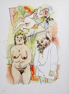 Lesben unter der dusche