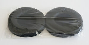 GENUINE-Audio-Technica-HP-A900X-Replacement-Ear-Pads-for-ATH-A900X-Pair