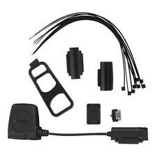 Bike Speed and Cadence Sensor Wireless Bluetooth ANT Garmin Zwift Wahoo Cyclops