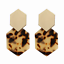 Women-Geometric-Acrylic-Dangle-Drop-Statement-Long-Earring-Ear-Stud-Boho-Jewelry thumbnail 22