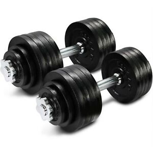 d2ad8b3651e Dumbbells for sale