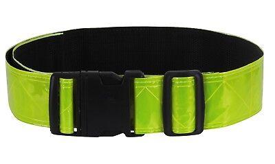 Us Army Military Sport Pt Reflective Physical Belt Warn Gürtel Reflektierend Rabatte Verkauf