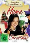 Home for Christmas (2015)