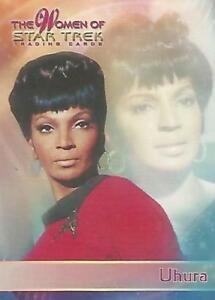 Women-of-Star-Trek-P2-PROMO-CARD-UHURA