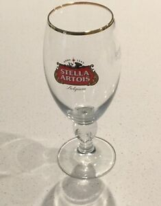 Stella-Artois-Beer-Glass