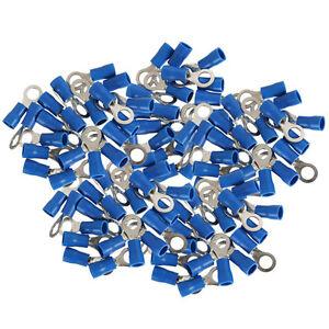 COSSE A SERTIR RONDE BLEUE - 105 PIECES - 6 TAILLES LhujvGet-08134548-544463362