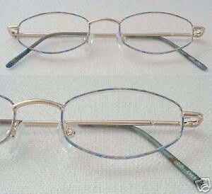ZiZi-Pretty-Calico-amp-Gold-Reading-Glasses-AURORA-1-50