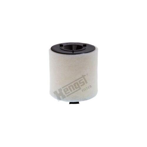 Semental filtro de aire para AUDI SEAT SKODA VW