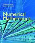 Numerical Mathematics by Matheus Grasselli, Dmitry Pelinovsky (Paperback, 2006)