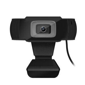 CaMara-Web-USB-CaMara-de-Alta-DefinicioN-de-12-MegapiXeles-CaMara-Web-Micro-N9G7
