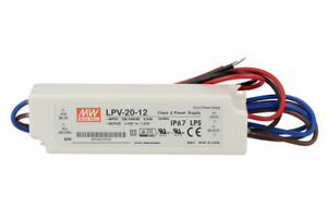 Alimentatore-Trasformatore-CV-MeanWell-LPV-20-12-Impermeabile-IP67-12V-20W-1-67A