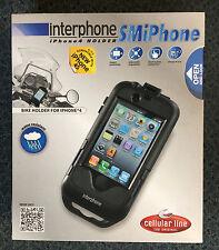 Custodia CellularLine ProCase Apple Iphone 6/6S PLUS 7 PLUS 8 PLUS